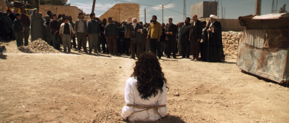 the_stoning_of_soraya_m_21