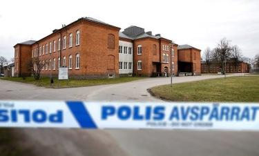 Restad-gård-asylboende-Vänersborg