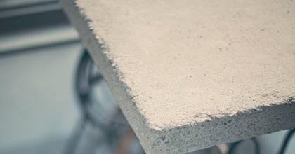 betongbord-1