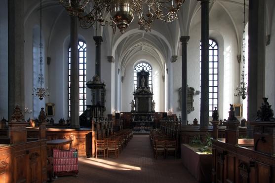 heliga_trefaldighets_kyrka_kristianstad-8