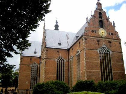 image-trefaldighetskyrkan-kristianstad-0
