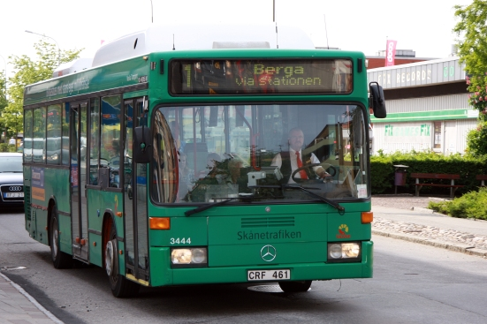 stadsbuss_i_eslov-1