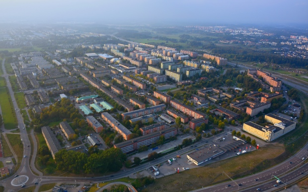 Rinkeby,_flygfoto_2014-09-20.jpg