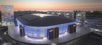swedbank-friends-arena