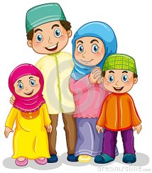 muslimsk-familj-51959654