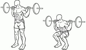 squats-300x176