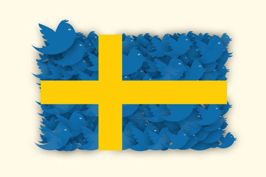 Curators-of-Sweden-960x640
