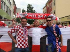 kroater-och-polacker_201611435