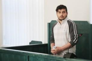 Pagulase-kohus-arvo-tarmula-6-Samer-Khtab-405x270