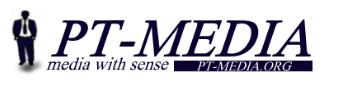 Pt-media
