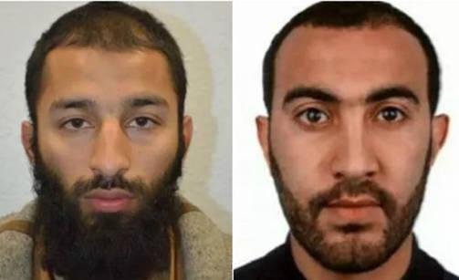 terroristit__uusietu_050617_PN_503_ul