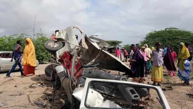 somalia-attacks