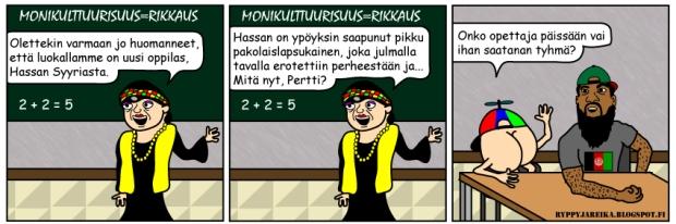 pikku_pertti_koulussa_osaII (1)