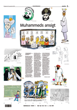 250px-Jyllands-Posten-pg3-article-in-Sept-30-2005-edition-of-KulturWeekend-entitled-Muhammeds-ansigt