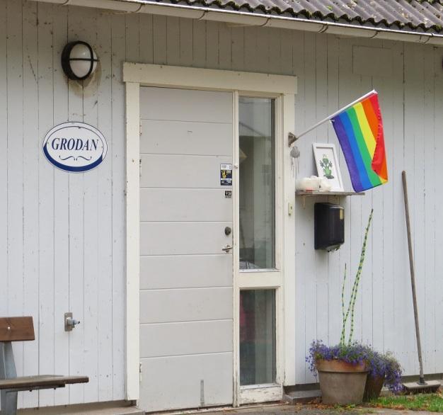 Förskolan-Grodan-Kalmar-ny