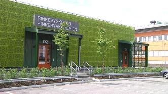 rinkeby2-0-jpg