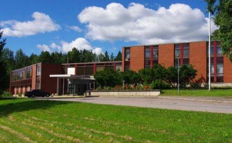 vastaanottokeskus-evitskog3_0
