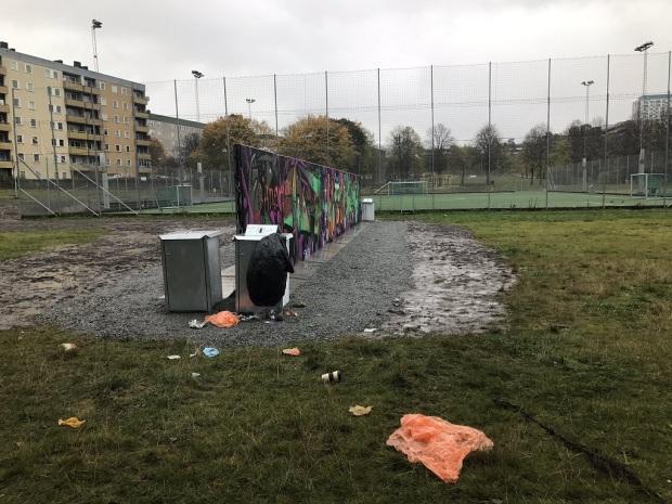 graffitivägg.jpg