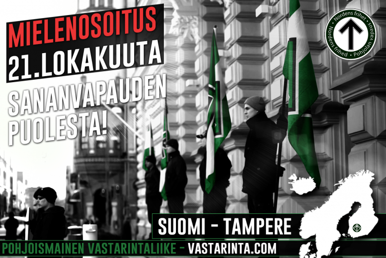 tampere-768x515