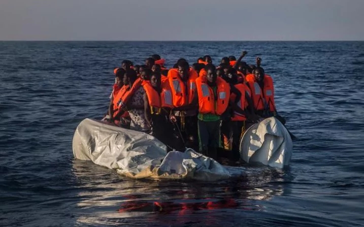 108348733_In_this_photo_taken_on_Saturday_Sept_10_2016_African_refugees_and_migrants_wait_aboard-xlarge_trans_NvBQzQNjv4BqIQFV6sc7y1m2xd545CmIiUJgtUbXduLyxViRCiOxcIA