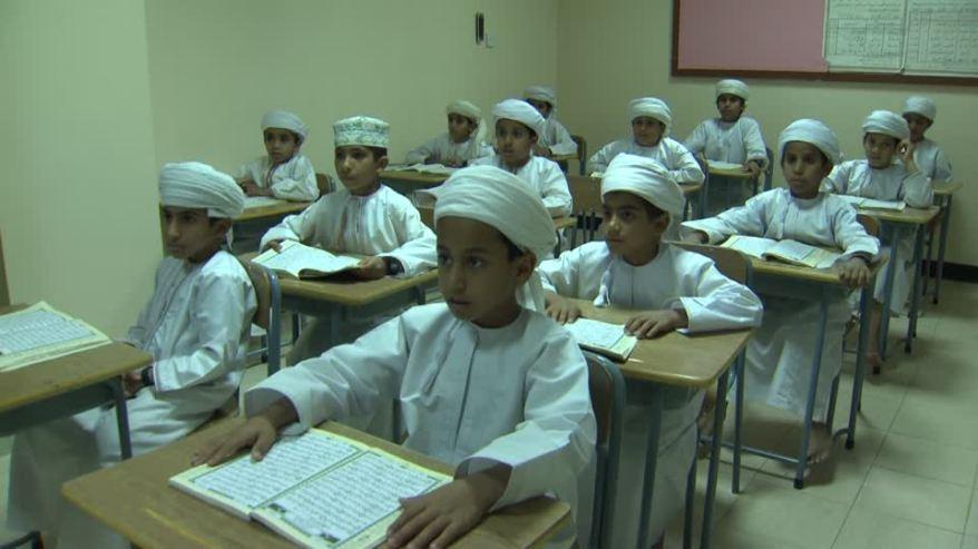 828475013-bahla-kofia-thawb-koran-school
