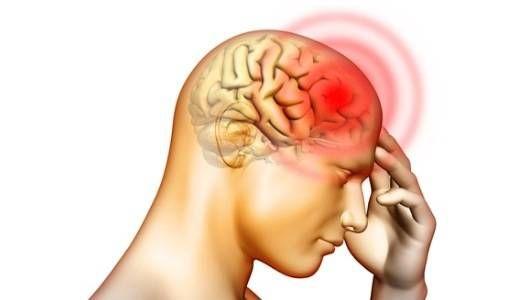 meningitis symptoms full.jpg.560x0_q80_crop-smart