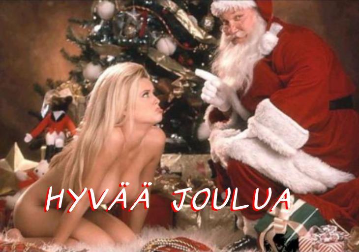 Hyvää Joulua.preview
