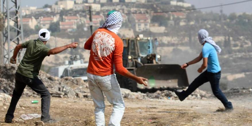 palestina-sten