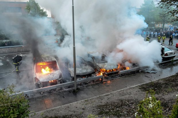 Sweden-riots.pg_
