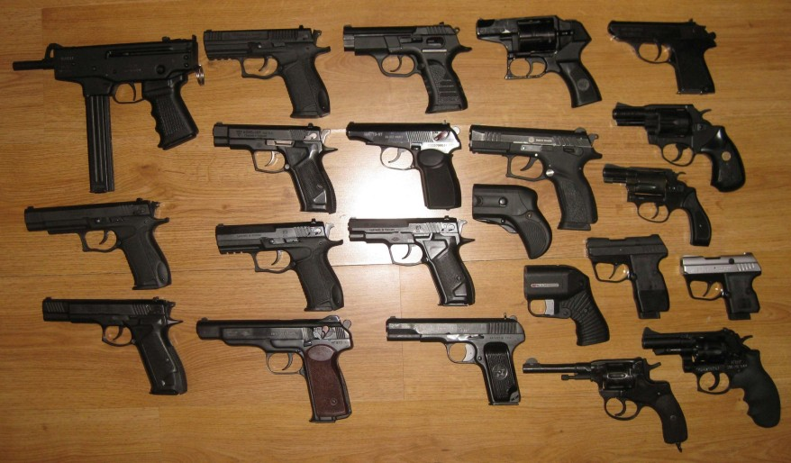 uncategorized-contemporary-types-of-guns-pictures-and-names-different-types-of-guns-with-pictures-different-types-of-guns-and-their-names-with-pictures-types-of-guns-with-pictures-and-na