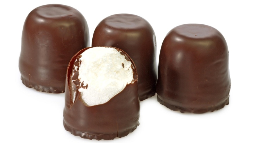 vaniljasuukot