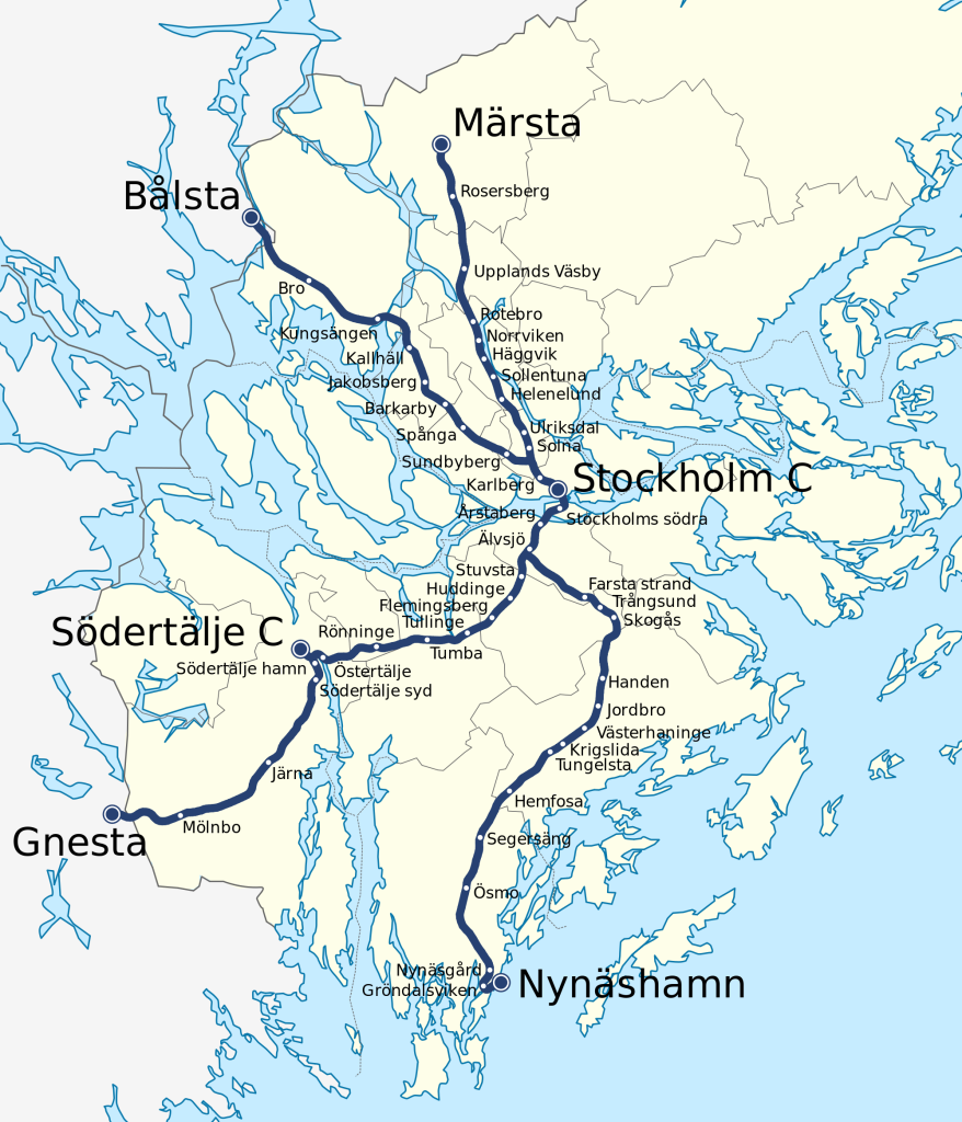 2000px-Stockholm_commuter_rail_geographic_map.svg
