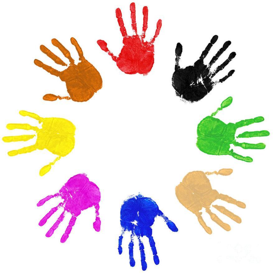 hands-circle-richard-thomas.jpg