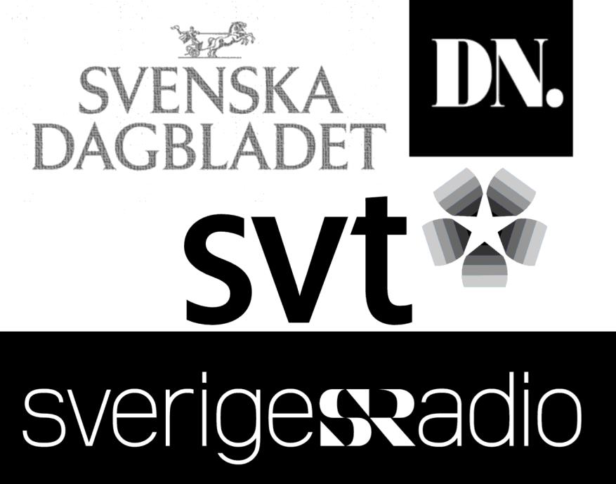 Svenska-Dagbladet-A1