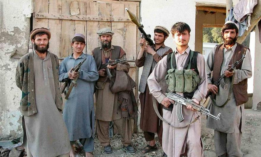 1280px-Afghanistan_02