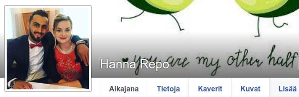 Hanna-Repo-other-half