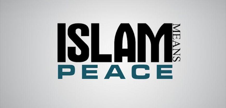islam-means-peace5-650x418