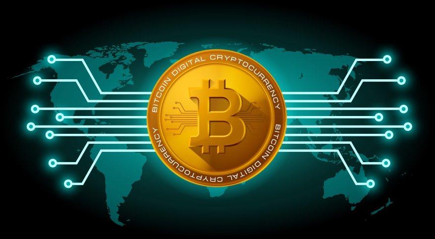 newww-bitcoin.jpg