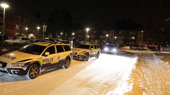 polisbilar-jpg