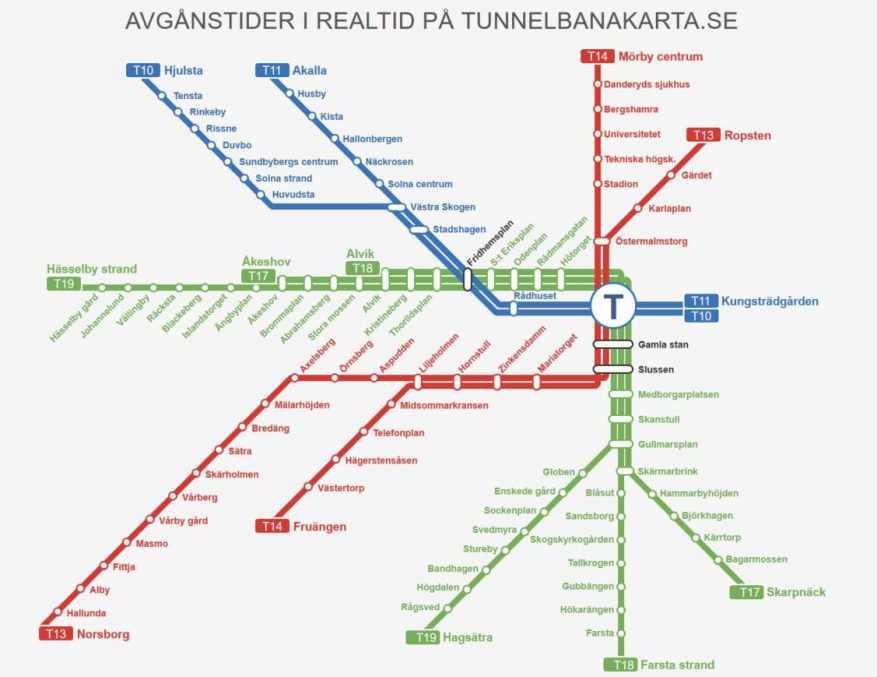 stockholm-metro-map.jpg