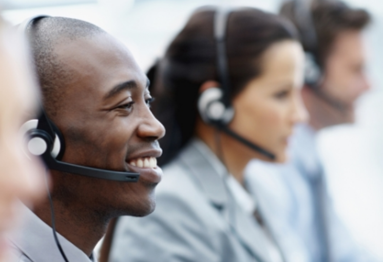 THE-MASTERY-OF-TELEMARKETING-FOR-SERVICE-SOLUTION-CUSTOMER-RETENTION.png